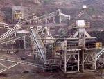 浅议沥青路面细集料中石屑的生产与应用
