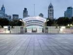 星光耀广场机电安装预留预埋施工方案
