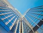 新建筑工程建筑面积计算规范培训附实例讲义
