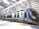 乌鲁木齐地铁暖通工程防火板包覆技术交底