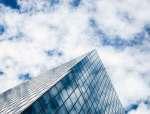 房地产开发企业安全生产工作控制要点(22页)