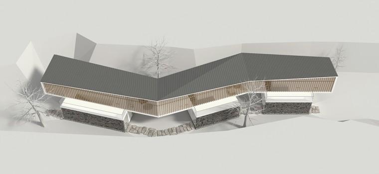 20套学校建筑设计方案文本|教育空间,伴步成长-1533289320365368.jpg
