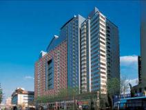 北京科技会展中心通风空调施工组织设计(图文详细)