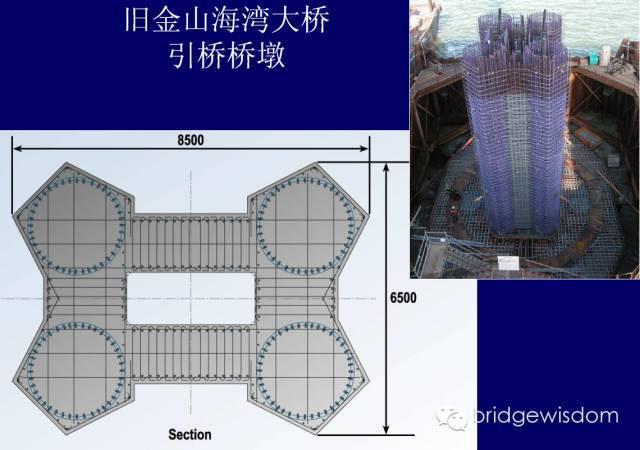桥梁结构抗震设计核心理念_54