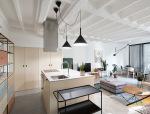室内设计——简约风案例