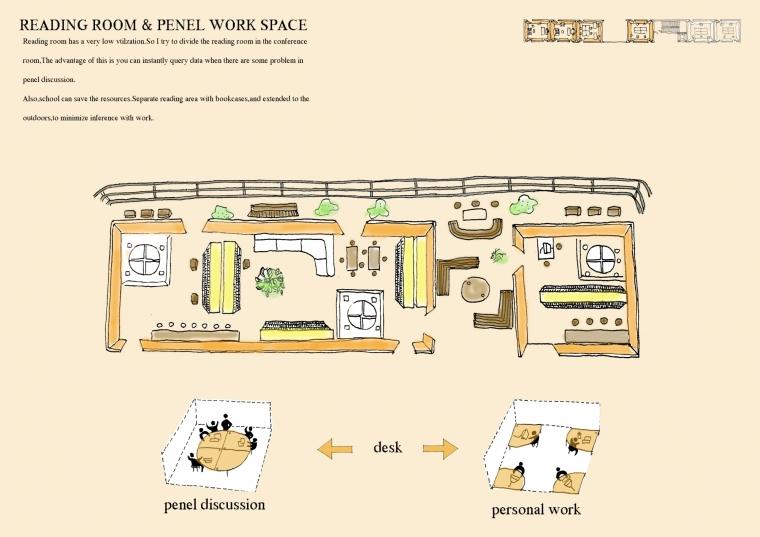 设计策划_5