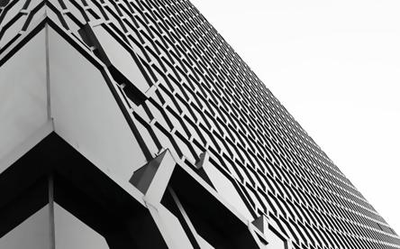 某航空公司办公楼塔给排水施工组织设计