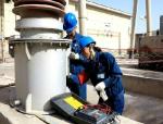 电力高压电气试验培训课件