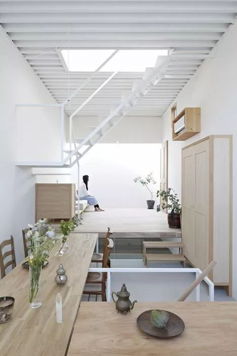 小空间往往蕴藏大的设计!_11