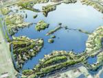综合性山地别墅社区总体规划(PPT+111页)