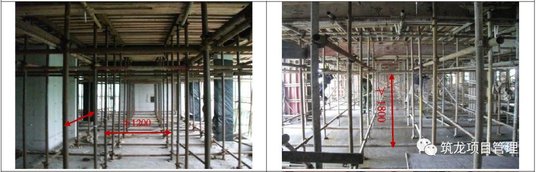结构、砌筑、抹灰、地坪工程技术措施可视化标准,标杆地产!_16