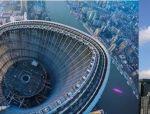 上海中心机电各专业设计图文介绍与分析