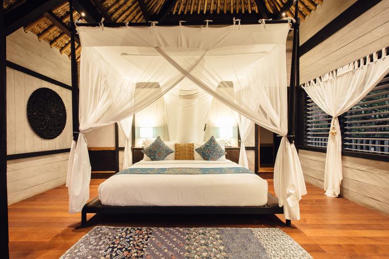 巴厘岛SuargaPadangPadang度假酒店-1 (6)