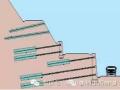 多功能锚杆钻机施工微型桩的能力分析