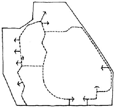 场地设计|为你们做几个案例分析_38