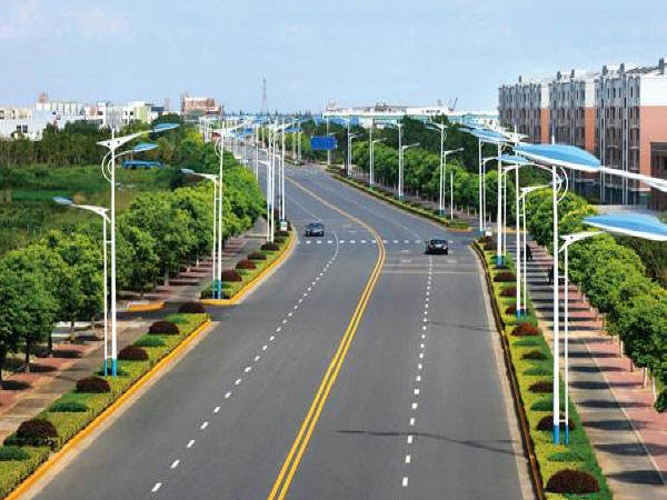 市政工程项目建设的成本控制