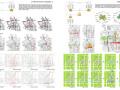[免费下载]25套设计作品集案例模板