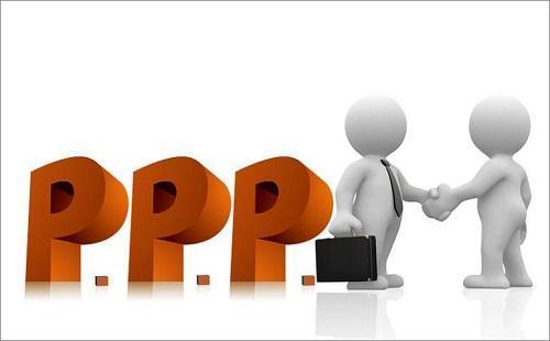 PPP模式在项目的各阶段财政风险管控要点