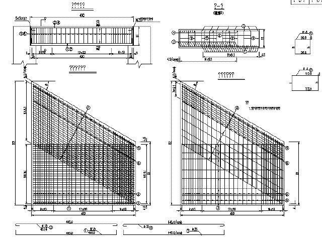 [知名大院]公路桥涵结构计算书129页(30mT梁结构计算书20m空心板结构计算书,盖板涵计算书)
