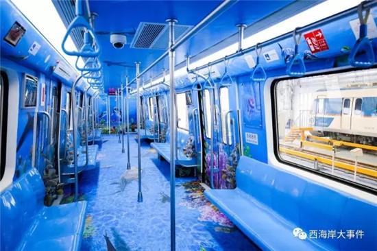 """定了!地铁13号线23个站点""""站口盘""""大盘点!(附房价)_32"""