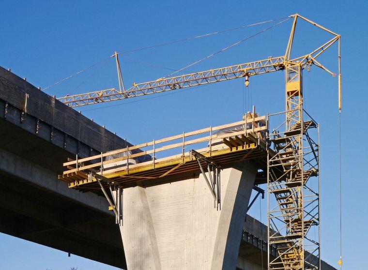 102句《路桥施工监理及试验检测》顺口溜666!
