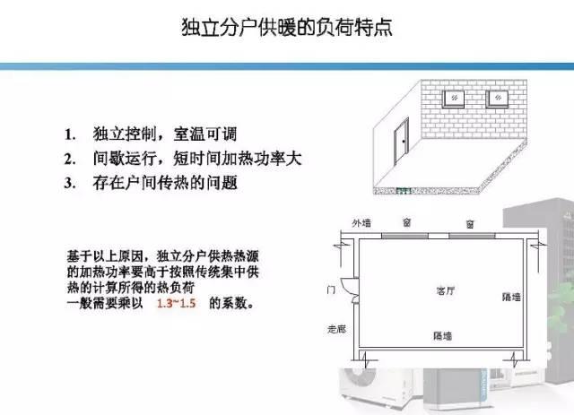 72页|空气源热泵地热系统组成及应用_47