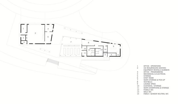 加拿大Oval展馆-13