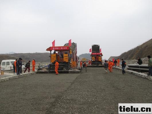 公路工程(路面工程)施工标准化常用工艺控制要点和管理规定