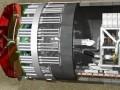 知名大学隧道施工技术教学讲义1035页PPT(附试题 标准 三维动画)