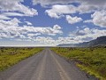 [西藏]道路工程监理大纲范本(94页)