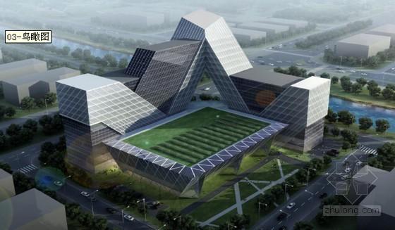 [QC成果]提高箱型钢结构构件制作一次合格率