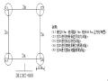 铁路标段CFG桩检测方案
