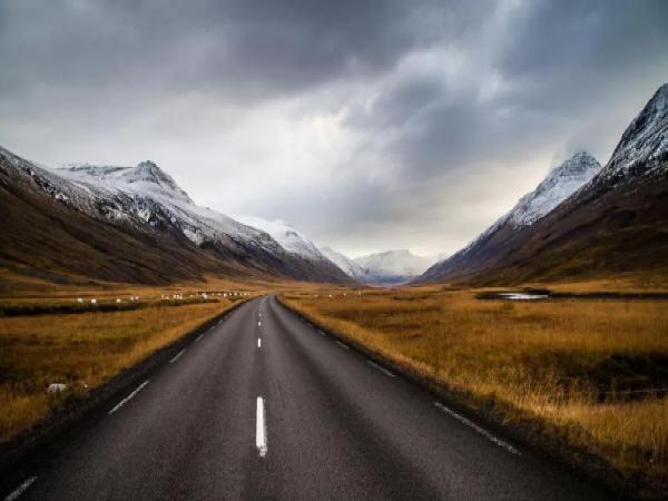 公路工程施工技术的控制与管理