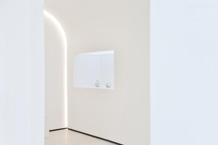 014-encounter-art-space-china-by-wwd-studio