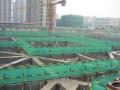 基坑工程施工安全标准化手册