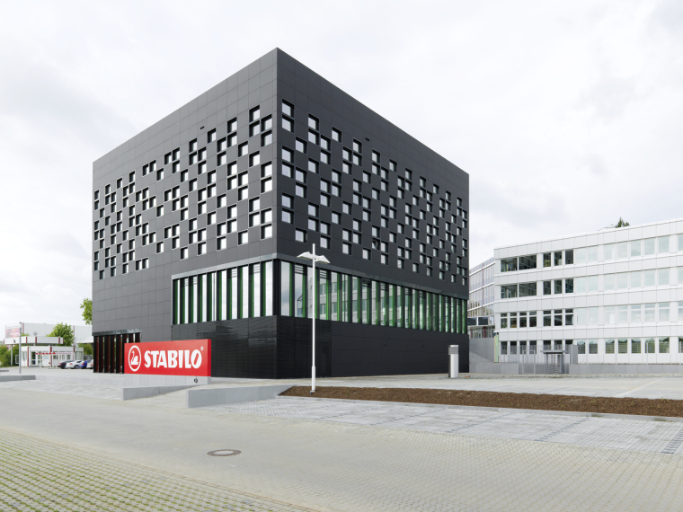 综合楼机电安装工程施工组织设计