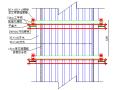2×400MW级燃气热电冷联产项目建筑、安装工程技术标