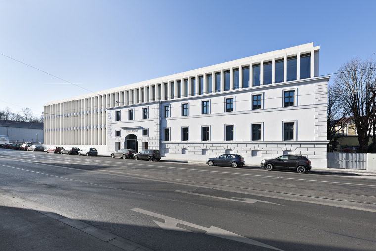 德国管理中心