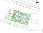 深基坑工程安全专项施工方案
