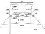 路堤填筑及路堑开挖PPT(共103页)