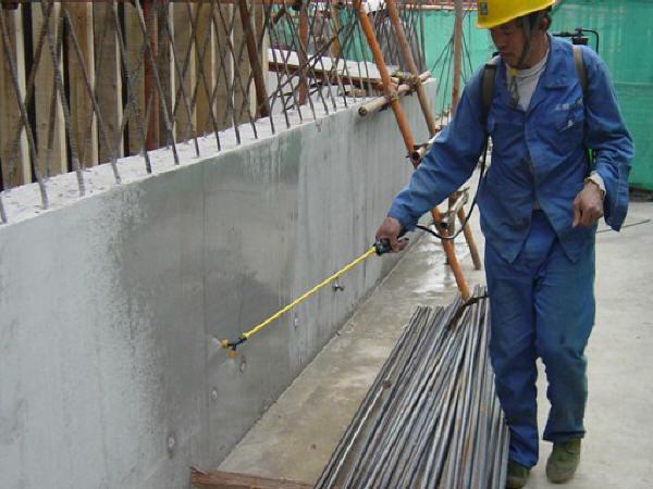 混凝土坍落度保持性差的问题