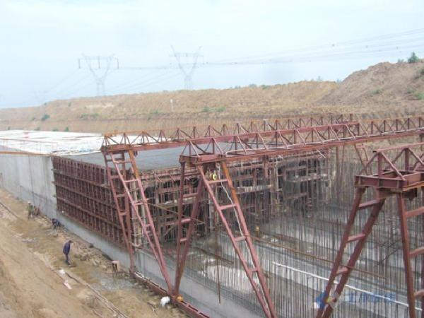 采用《装配式建筑》工法建设地下综合管廊的优点