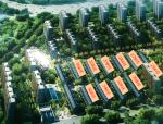 住宅楼建设观摩工地宣传策划方案(含多图)