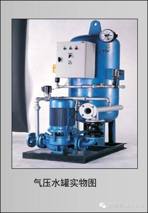 给排水、消防与热水系统图文简介_18
