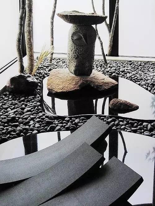 新中式景观设计讲解_72