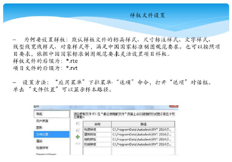 BIM培训课件(Revit基础知识)(47页)_4