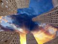 房地产公司项目投资及开发管理工作流程(全套)