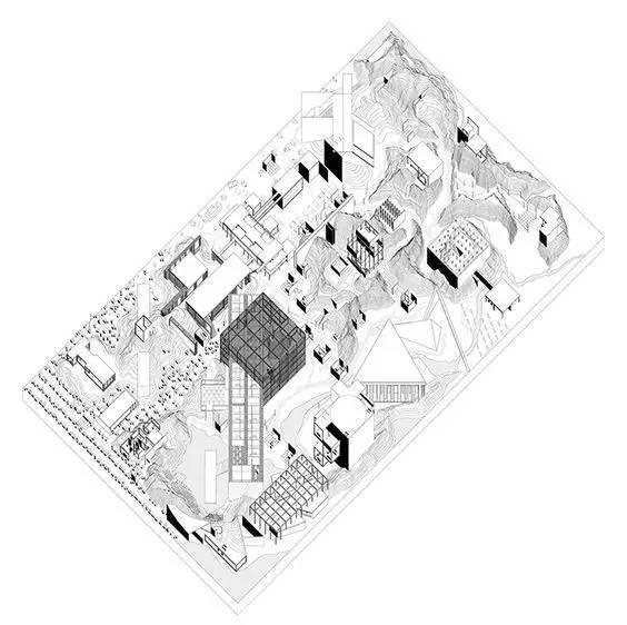25个CAD应用常见问题解决方案,各个戳中痛点!