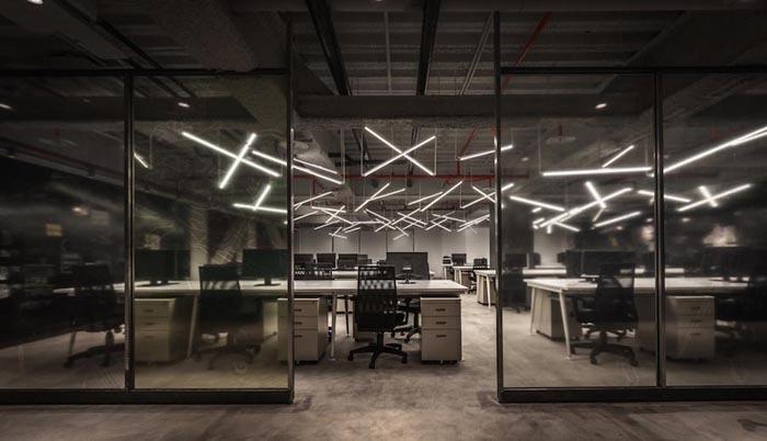2016INSIDE国际室内设计与建筑大奖入围作品_63