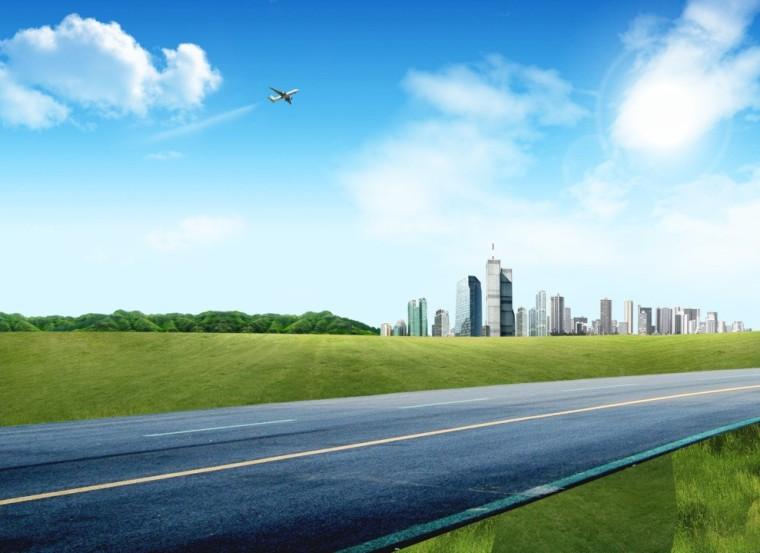 交通设施工程验收流程及竣工资料新模板